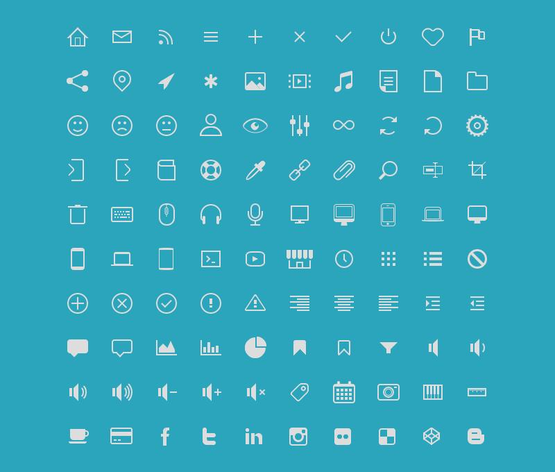 pure-css-icons-icono_01