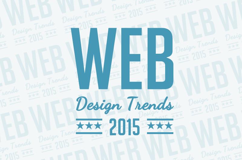 webtrend2015